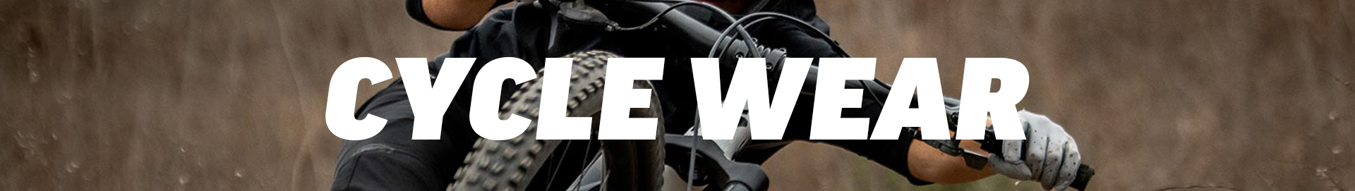 category-banner-cycle-wear.jpg