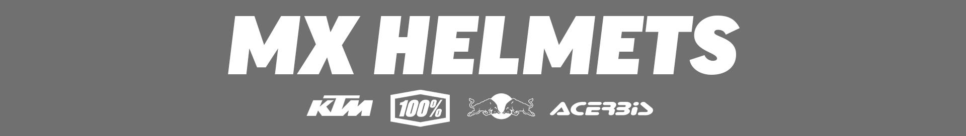 category-banner-mx-helmets.jpg