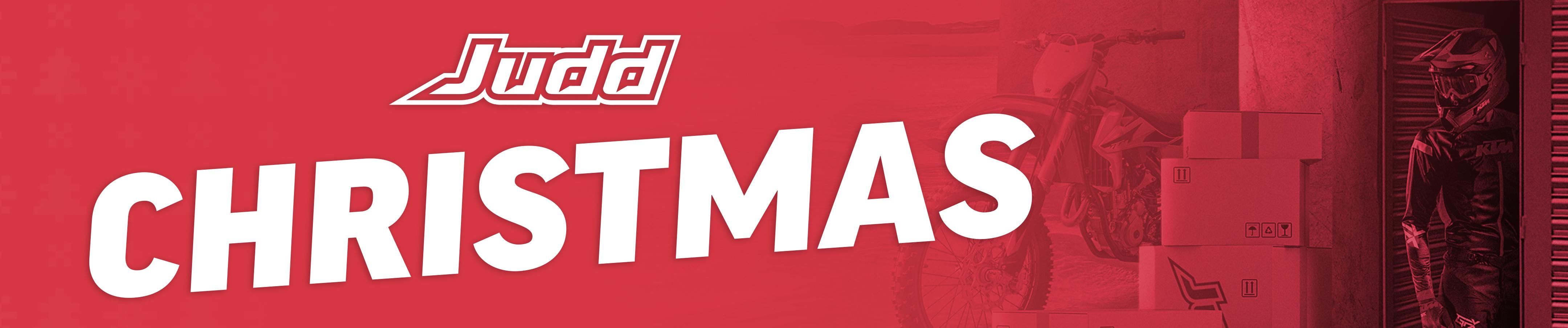 judd-christmas-banner-2020-webpage.jpg