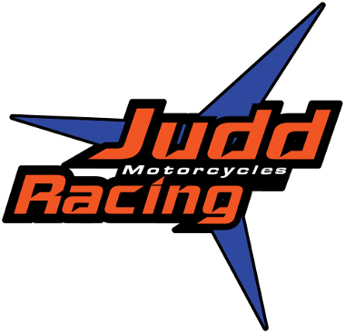 judd-racing-motorcycles-logo-380w.png
