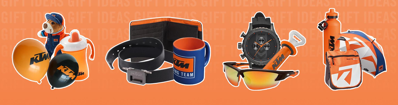 ktm-gift-ideas-banner-2.jpg
