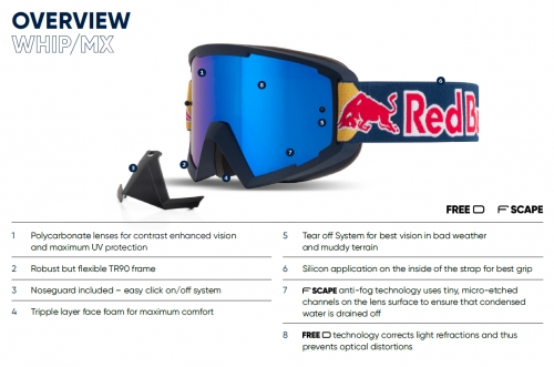 whip-001-red-bull-spect-mx-goggles-information-and-specification.jpg
