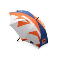 KTM Racing Team Replica Umbrella 2018 3PW1871900
