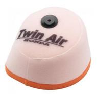 Twin Air Air Filter Honda CR85 2003-2018 AF044