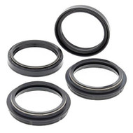Apico Fork and Dust Seal Kit 48x58.1x10.5 KTM SX/SX-F 17-18, EXC/EXC-F 17-18