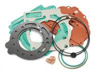 KTM OEM Cylinder Gasket Set 125/150SX 2016  Husqvarna TC 125/150 2016>