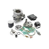 KTM OEM 105cc Kit KTM 85SX 2018, 2019 47649905044, Husqvarna TC85 2018, 2019, 2020
