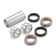 KTM OEM Front Wheel Repair Kit 77709015000