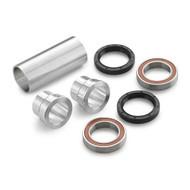 KTM OEM FRONT WHEEL REPAIR KIT 125SX/150SX/250SX/250SX-F/350SX-F/450SX-F 2011-2014