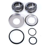 KTM OEM STEARING HEAD REPAIR KIT