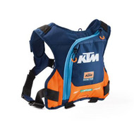 KTM OEM TEAM ERZBERG HYDRATION PACK (3PW1970800)