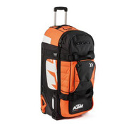 KTM Corporate Travel Bag (3PW1970000)