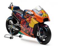 Moto GP Espargaro 1:12 Model