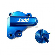 Judd Water Pump Kit, with larger impellor - KTM/Husky 50, 65