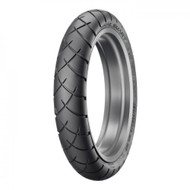 "Dunlop TrailSmart Max 21"" Front Tyre | Adventure & Trail (DTSMF)"