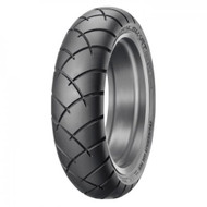 "Dunlop TrailSmart Max 17""/18"" Rear Tyre 