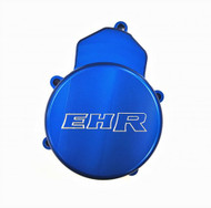 IC005-EHR