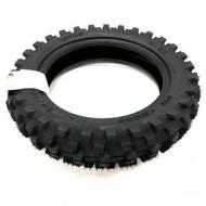 Special MITAS Rear Sand Tyre Extra Wide 90-100-12 KTM 65SX, TC65 MITAS001