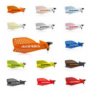 Acerbis X-ULTIMATE Handguards (0022115)
