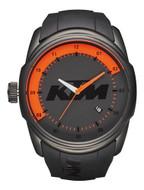KTM Corporate Watch (3PW1971700)