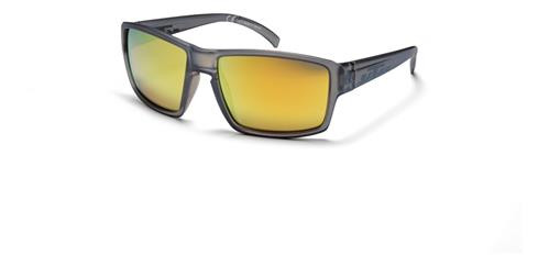 KTM Pure Shades Sunglasses By Uvex New 2020 Collection 3PW200028800