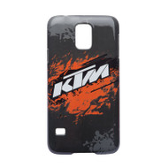 KTM Ready To Race Phone Case (3PW1677500)
