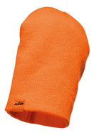KTM Corporate Beanie (3PW1972100)
