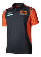 KTM Replica Team Polo Front (3PW185700X)