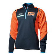KTM Replica Team Thin Sweater (3PW185500X)