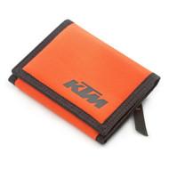 KTM Replica Wallet  3PW210022400