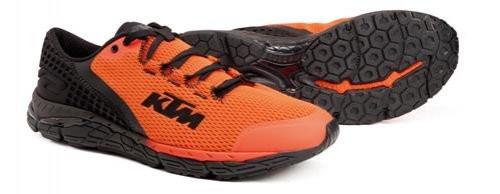 KTM Corporate Shoes (3PW19719XX)