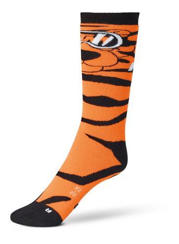 05bca0f94 KTM Radical Kids Socks