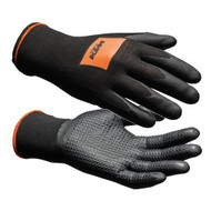 KTM Mechanic Gloves 2 PAIRS - GREAT PRICE!  (3PW195710X)