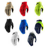 AIRMATIC 100% Gloves Adult (10012-XX-X)