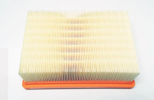 KTM OEM Air Filter for 2015> Big Twins (60306015100)
