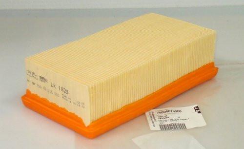 KTM OEM Air Filter for 690 Duke 2008> (75006015000)