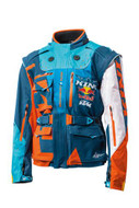 KTM Kini-RB Competition Jacket (3L4919040X)