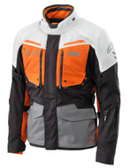 KTM Durban GTX Techair Jacket (3PW171120X)
