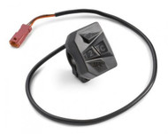 KTM OEM Ignition curve switch (79039974044)