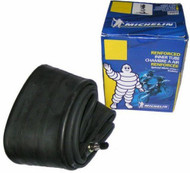 Michelin Heavy Duty Inner Tube 18 X 450/510 (IT020)