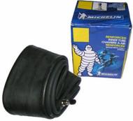 Michelin Heavy Duty Inner Tube 18 X 450/510 (IT020)