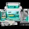 Motorex Air Filter Cleaning Kit (AFC-KIT)