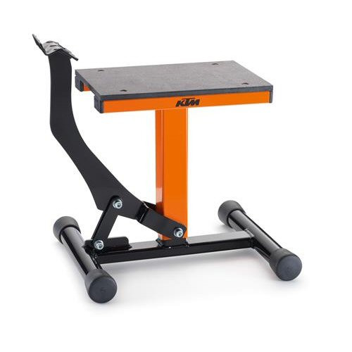 Lift Stand (78129955100)