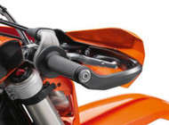 KTM OEM Wrap-around handguard kit (79602979044)