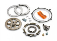 Rekluse EXP 3.0 centrifugal force clutch kit (EXP3EXC)