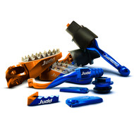 Judd Racing Bling Pack 1 for KTM/Husqvarna SX/TC 65 2014>