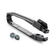 KTM OEM Chain Slider EXC 2012> (51504066044)