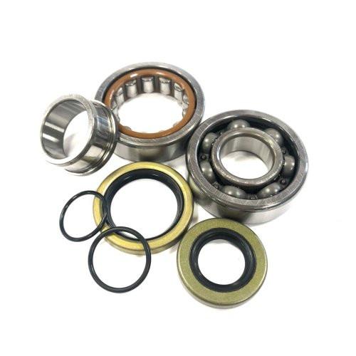 OEM Crankshaft Repair Kit KTM 85SX 2003-2017 00050002307