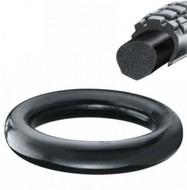 Dunlop Enduro Mousse 80/100-21 (DBT8010021FM21)