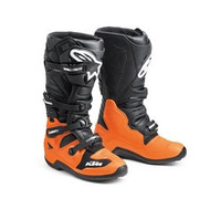 KTM Tech 7 MX Boots (3PW192010X)